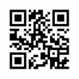 Der QR-Code: Scan your social world Die Verwendung von QR-Codes wird seine Stellung im Social Media Umfeld auch 2012 weiter verstrken. Langsam wirken die kryptischen Quadrate nicht mehr nur fr...