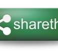 Addthis, Sharethis, Shareaholic &#8211; Tools fr Online Social Sharing Was ntzt der beste Artikel und die spannendste Story, wenn ich keine Mglichkeit zum Teilen habe? Tools fr Online-Sharing verbinden diverse...