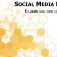 Studienergebnis: Social Media erhlt zunehmend eigenes Budget. Inzwischen haben 39% der deutschen Unternehmen ein eigenes Budget fr Social Media eingefhrt. Ein rasanter Anstieg, wenn wir die 17% zugrunde legen die...
