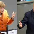 Janines Tages-Talk: Merkel gegen Steinbrck auf Social Media In weniger als einem Jahr ist es wieder soweit: Deutschland whlt einen neuen Kanzler. Auch wenn es noch in ferner Zukunft zu...