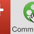 Google+ dreht mchtig auf: Jetzt mit Communities! Google+ ist heute das am schnellsten wachsende Netzwerk. ber 500 Millionen Menschen sind bereits Mitglied, 235 Millionen sind aktive Nutzer und geben +1...
