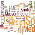 Social Media: Monitoring Standards gefordert! Die Fachgruppe Social Media im Bundesverband Digitale Wirtschaft (BVDW) e.V. verffentlicht eine aktuelle Untersuchung zu Social Media Monitoring unter 124 Unternehmen. Die Mehrheit der befragten...